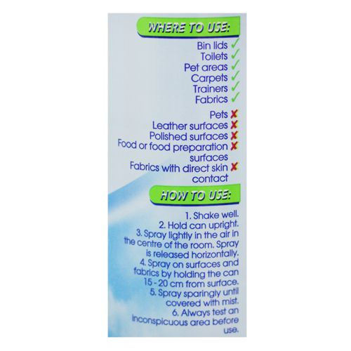 Dettol Neutra Air Freshener - Fresh Breeze, Imported, 300 ml