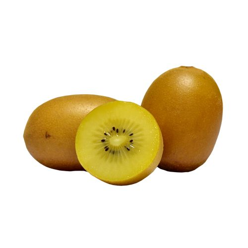 Fresho Kiwi - Sun Gold, Jumbo, 1 pc 180 gm - 250 gm