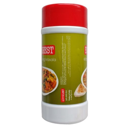 Everest Masala - Kitchen King, 200 gm