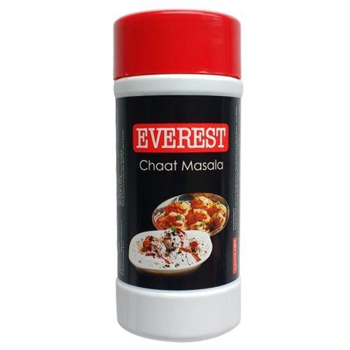 Everest Masala - Chat, 200 gm