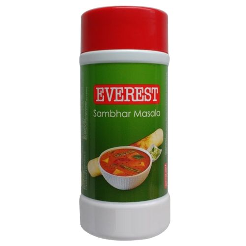 Everest Masala - Sambhar, 200 gm