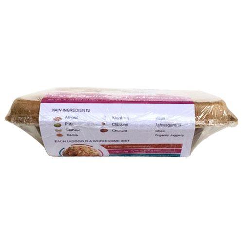 Paaramparik Laddoos - Post Delivery, 150 g