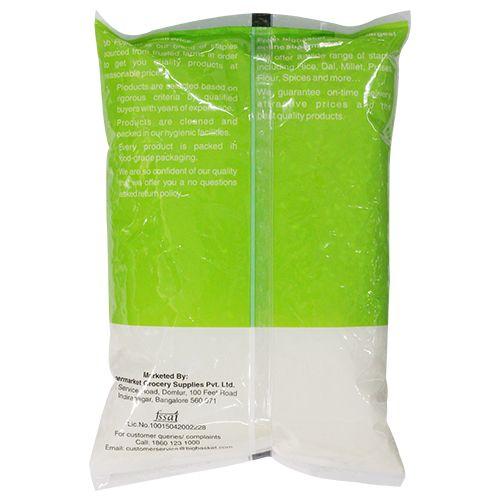 bb Popular Idli Rice, 10 kg