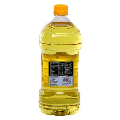 Disano Olive Oil - Extra Light, 2 L