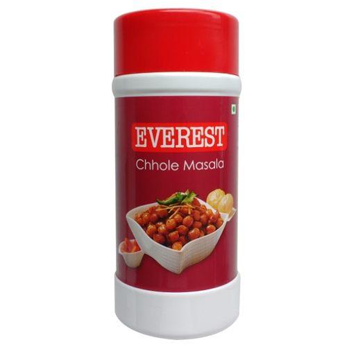 Everest Masala - Chhole, 200 gm Jar