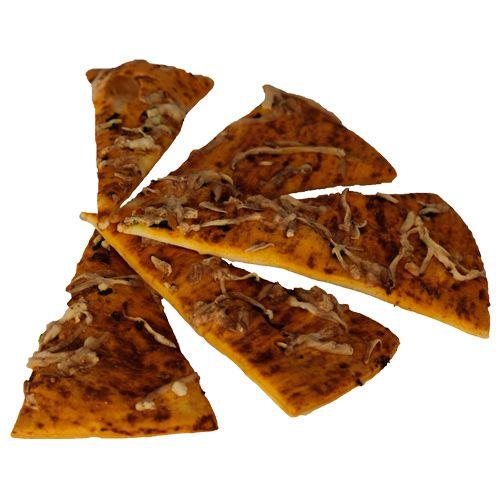 Infinite Palates Chips - Margharita Pizza, 100 gm