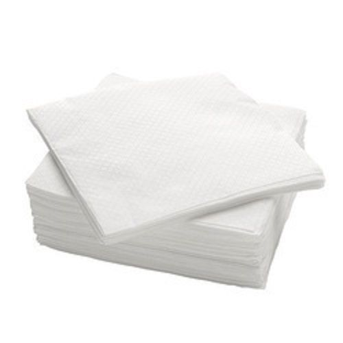 Ayurvaidic Paper Tissues - Small, Party, 25 Pulls