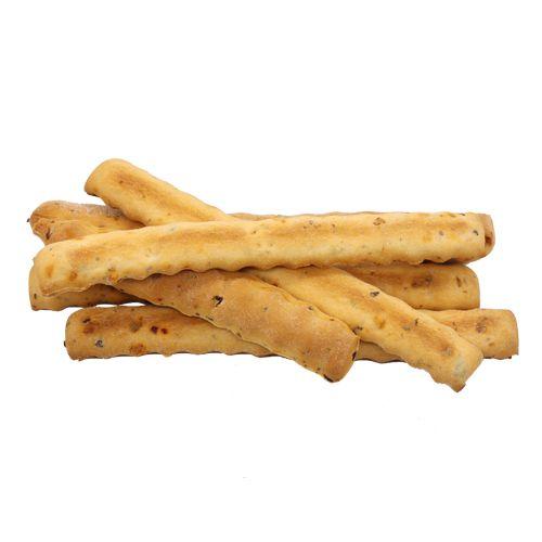 Fresho Signature Snack Sticks - Pizza, 100 gm