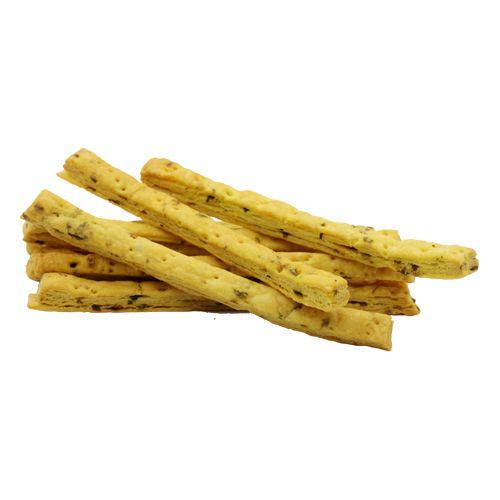 Fresho Signature Snack Sticks - Methi, 100 gm
