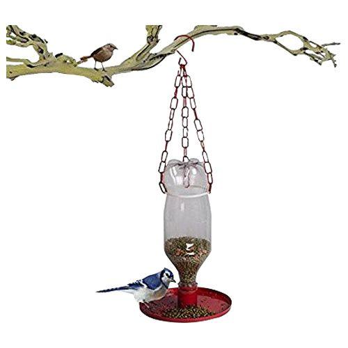 Trust Basket Universal Bird Feeder Kit, 1 pc
