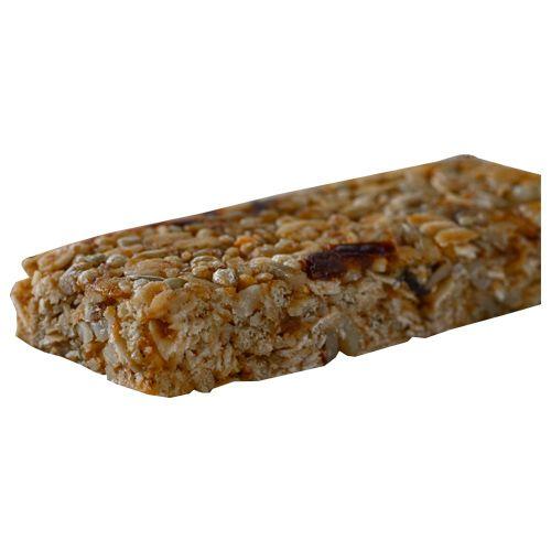 GoodDiet Nutrition Bar - Dates & Walnut, 40 g