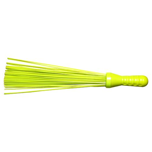 Gebi  Smart Broom - Regular, 39 Sticks, 1 pc