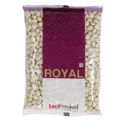 bb Royal Gundu Mochai - White, 200 gm