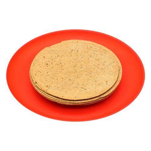 Tasties Khakhra - Pani Puri, 180 gm