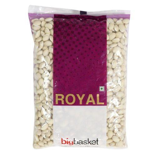 bb Royal Gundu Mochai, 500 gm