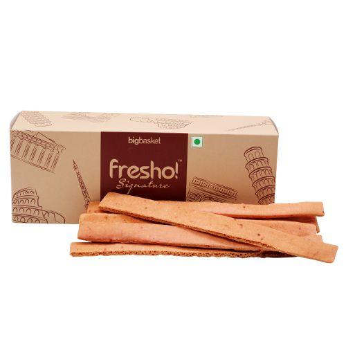 Fresho Signature Lavash - Beetroot, 100 gm