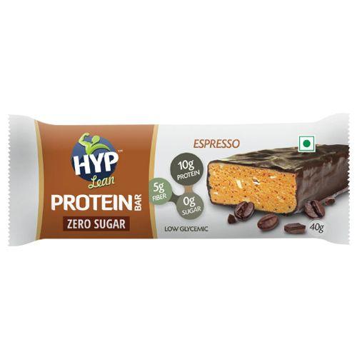 40131093_1-hyp-protein-bar-sugar-free-espresso.jpg