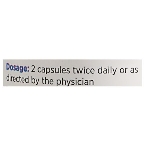 Kapiva Ayurveda Capsules - Immunity Up, 60 Capsules