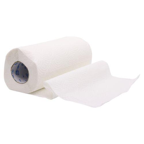 Buy Bb Home Kitchen Towel 2 Ply 100 Virgin Pulp Paper Online At Best Price Bigbasket