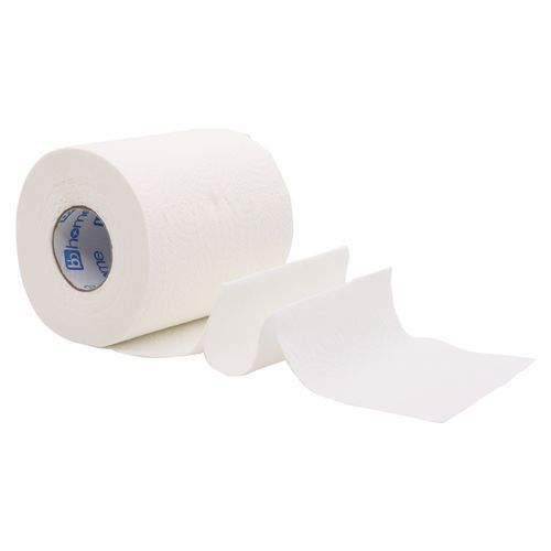 BB Home Toilet Roll - 3 Ply, 400 Pulls Pack of 4