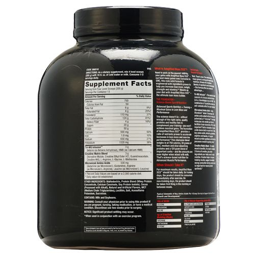 Buy GNC Protein Powder