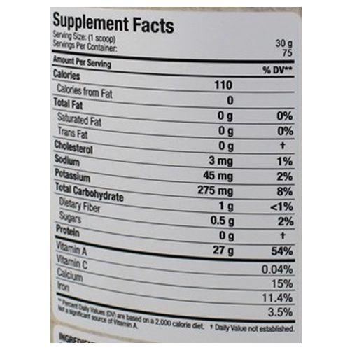 Allmax Nutrition Whey Protein - Isoflex, Chocolate Mint, 5 lb