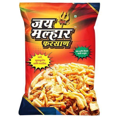 Jai Malhar Farsan - Misal, 500 g