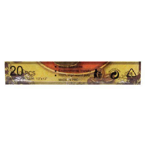 BB Home Paper Napkins - Kope, 20 Pulls