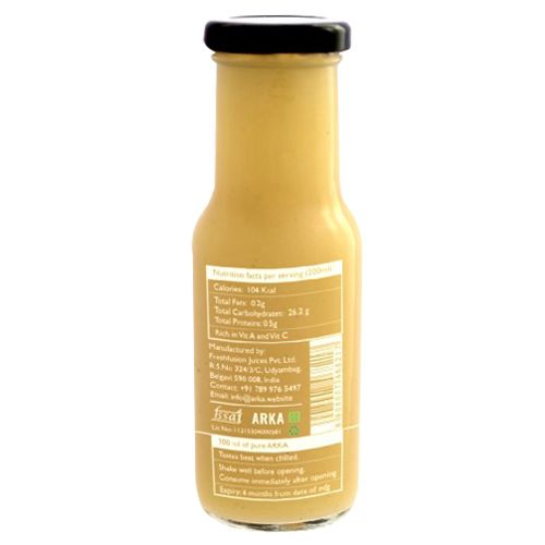 Arka Juice - Harsha, 200 ml