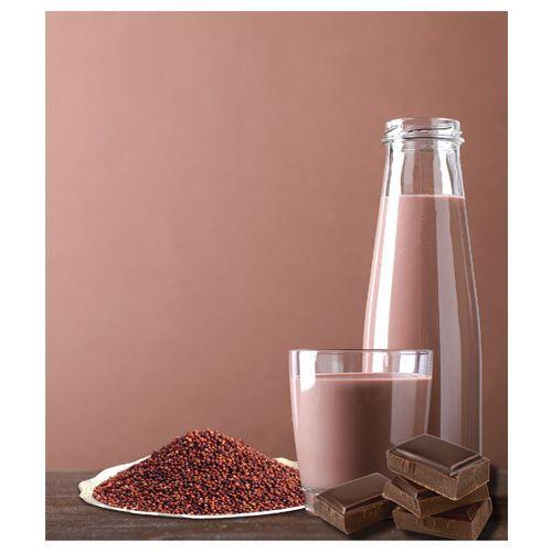 Early Foods Organic - Ragi & Chocolate Health Drink Mix, For Kids, 200 g