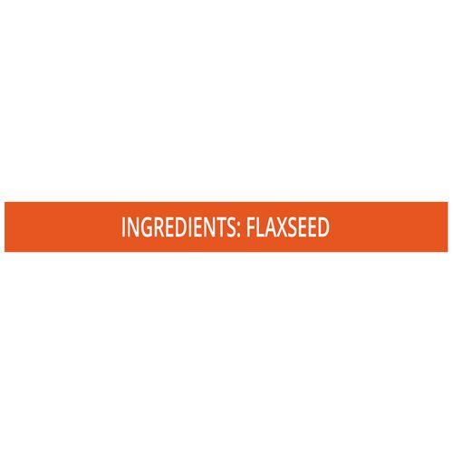 Pro Nature Flaxseed, 200 g