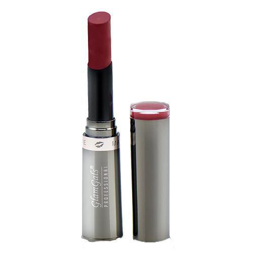 19504a06e0 Buy GlamGals Creme Matte Lipstick Online at Best Price - bigbasket