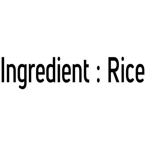 Fortune  Classic Basmati Rice - Biryani, 5 kg