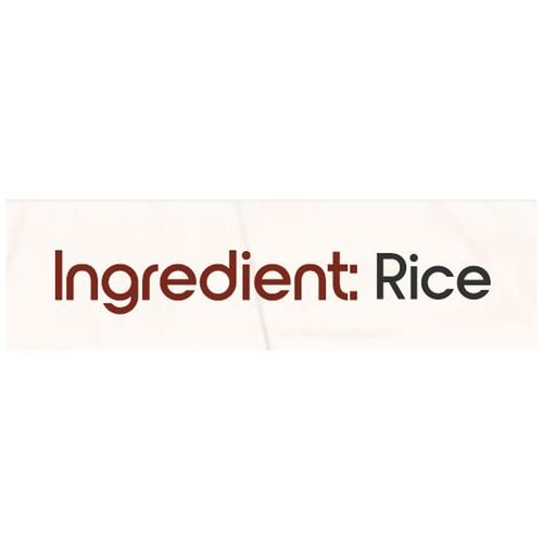 Fortune  Classic Basmati Rice/Basmati Akki - Biryani, 5 kg