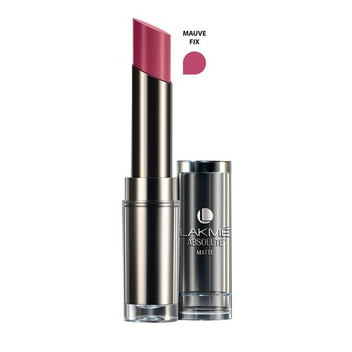8976983300 Buy Lakme Absolute Matte Lipstick Online at Best Price - bigbasket
