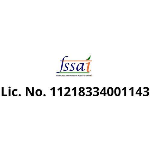 Safe Harvest Mustard/Sasive - Pesticide Free, 200 g
