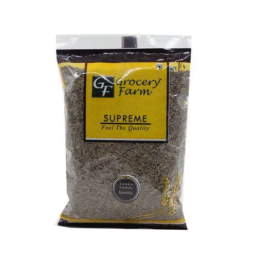 Grocery Farm Caraway Seeds, 100 g