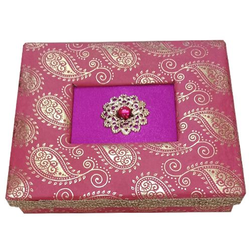 Sangeeta Eastern Sweets Festive Pack - Assorted Katlis, 500 g Approx. 25 pcs