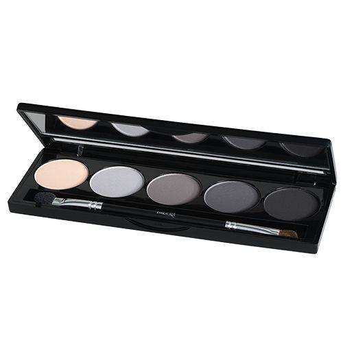 3fe37b7f94 Buy ISADORA Eye Shadow Palette Online at Best Price - bigbasket