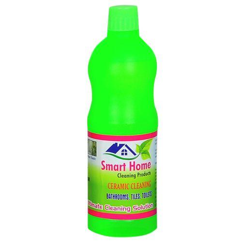 Smart Home Ceramic Cleaning Acid, 1 L Plastic Bottle