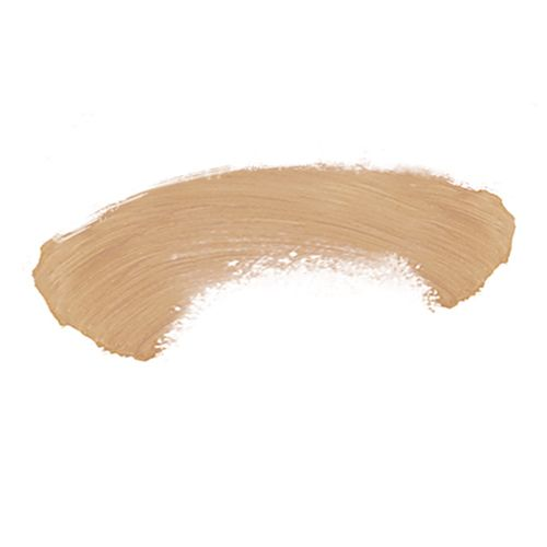 Deborah 24ore Perfect Concealer, 4 g 04 Medium Beige