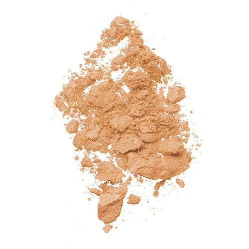 Deborah Ultrafine Compact Powder, 9 g 1 Light Beige