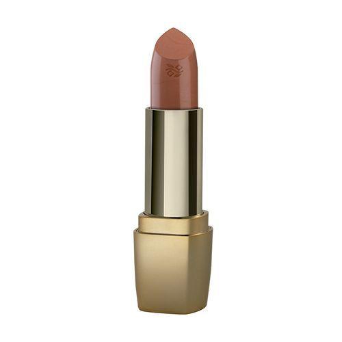 Deborah Milano Red Lipstick, 4.4 g 02 Apricot Twinset