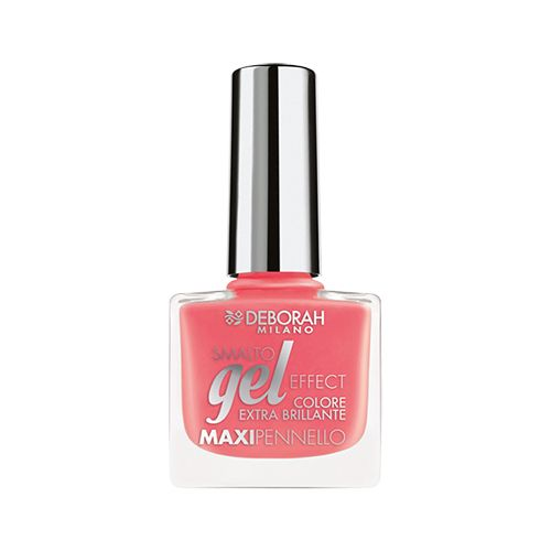 Deborah Gel Effect, 8.5 ml 23 Candy Pink