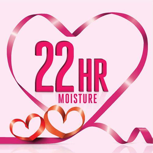 Lakme Lip Love Chapstick - Insta Pink, 4.5 g