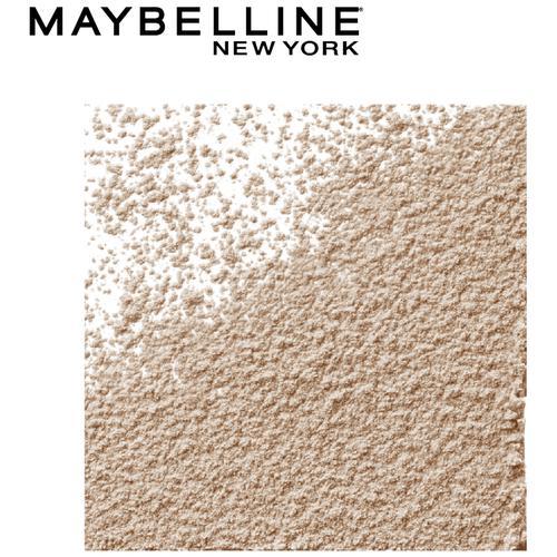 Maybelline New York Fit Me Loose Finishing Powder, 20 g 20 Light Medium
