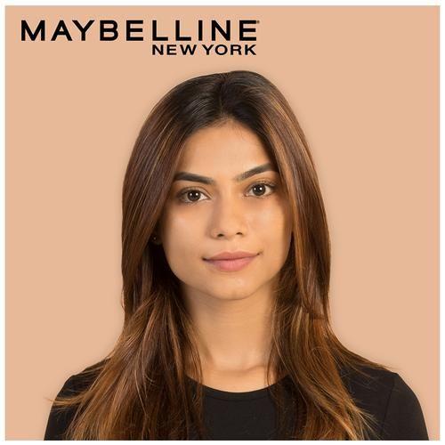 Maybelline New York Fit Me Concealer, 6.8 ml 20 Sand