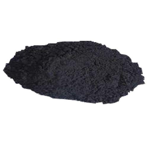 Mesmara Activated Coconut Charcoal Powder, 125 g