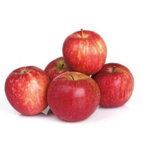 Fresho Fresho Apple Box - Indian, 1 Box Approx. 9 to 9.5 kg