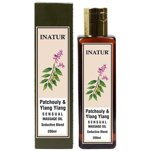Massage oil body sensual Massage: 145,042